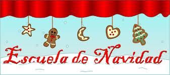 escuela-navidad